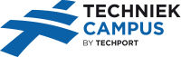 TECH PORT Campus logo RGB nieuw klein