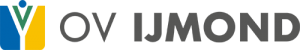 OV IJmond logo