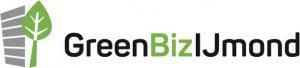 GreenBizIJmond-logo