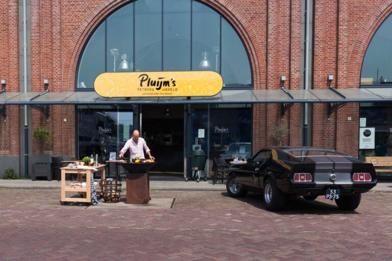 Pluijm's eetbare wereld werkplaats websiteformaat