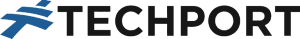 TechPort-logo